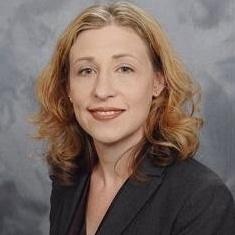 Heather Kivatinos