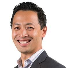 Wayne Chen (1)