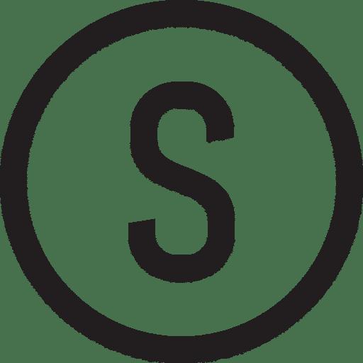 seed-spot-favicon
