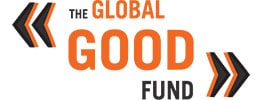 Global_good_fund_seed_spot