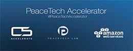Peacetech