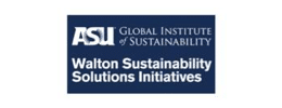 asu-global-institute-of-sustainability-logo