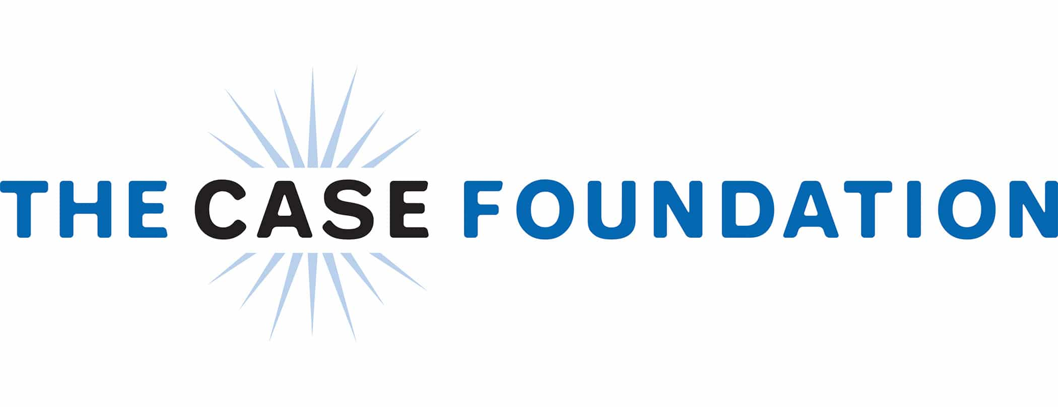 case_foundation_seed_spot 2