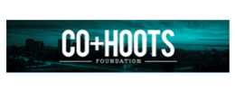 co-hoots-foundation-logo