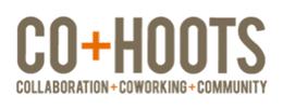cohoots-logo