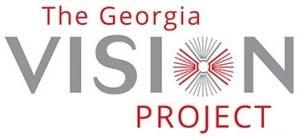 ga-vision-project-logo-300x136