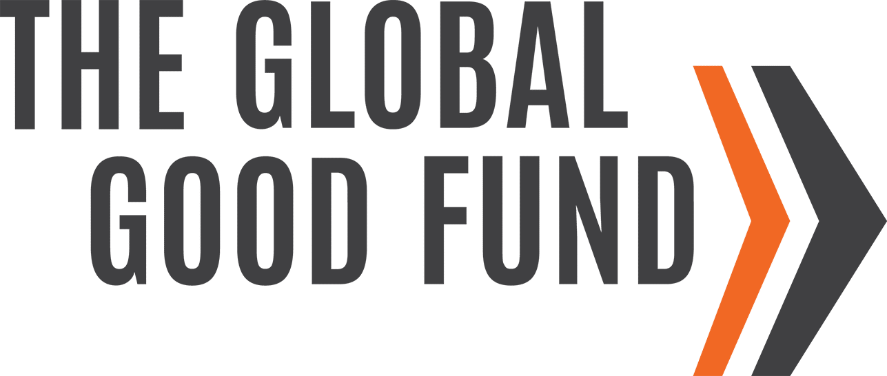 ggf_logo