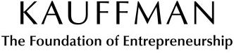 kauffman-foundation-logo