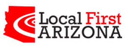 local-first-arizona-logo