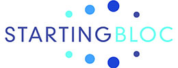 logo_startingbloc_color (1)