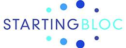 logo_startingbloc_color (1)