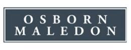 osborn-maledon-logo