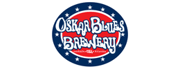oskar-blues-brewery-logo
