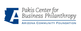 pakis-center-for-business-philanthropy-logo