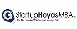 startup_hoyas_seed_spot