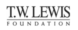 tw-lewis-foundation-logo