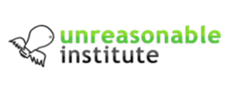 unreasonable-institute-logo