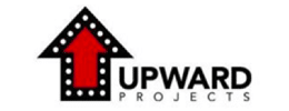 upward-projects-logo