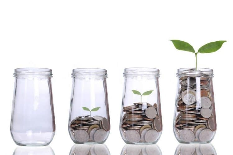 grant, grant proposal, social entrepreneur, funding, nonprofit, SEED SPOT