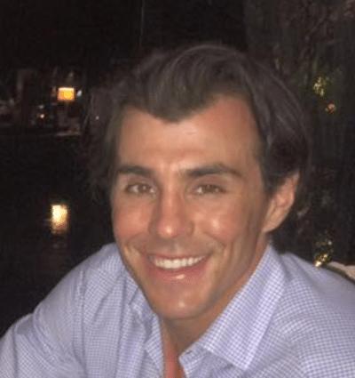 Brooks Garber, AcademME, SEED SPOT, accelerator, social entrepreneurship