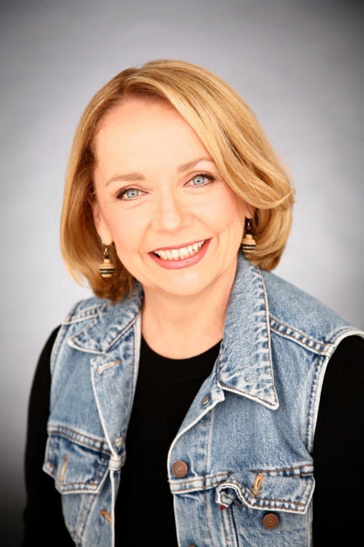 Molly Matthews, Job-IQ, SEED SPOT, full-time cohort, career development