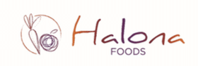 Stephanie Westhelle, Halona Foods, food fortune, delicious snacks, social entrepreneur