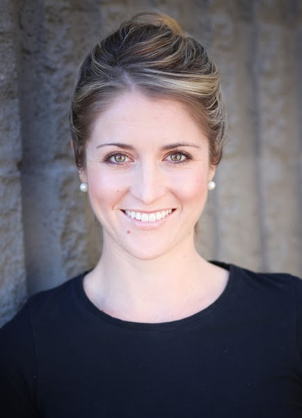 Courtney Klein, SEED SPOT, Phoenix Business Journal, Phoenix startup scene