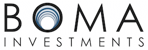 BOMA-INVESTMENTS-logo (1) copy