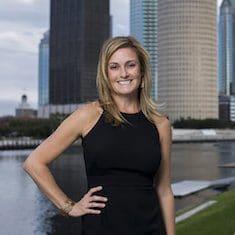 Melanie-Hicks-Tampa-circle