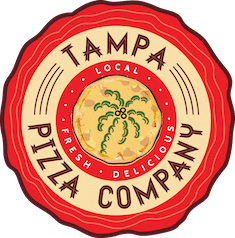 TPC_Logo 4Color