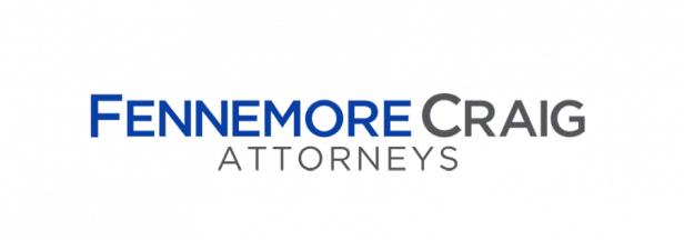 Fennemore Craig Logo