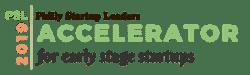 2019 Accelerator Logo_for light backgrounds