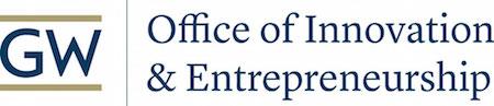 GW Office of Innovation and Entrepreneurship
