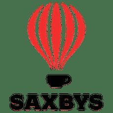 Saxbys-Logo-Lockup