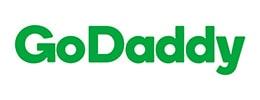 Go_Daddy_Logo