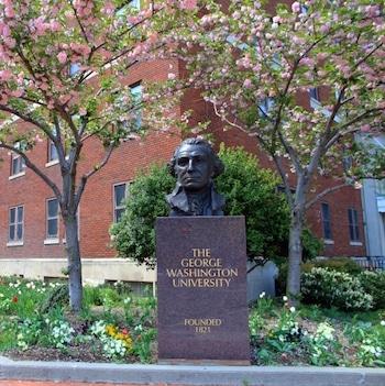 USA-The_George_Washington_University