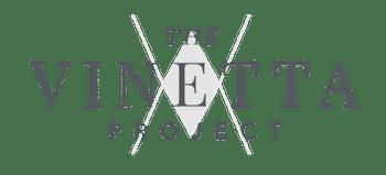 Vinetta Logo