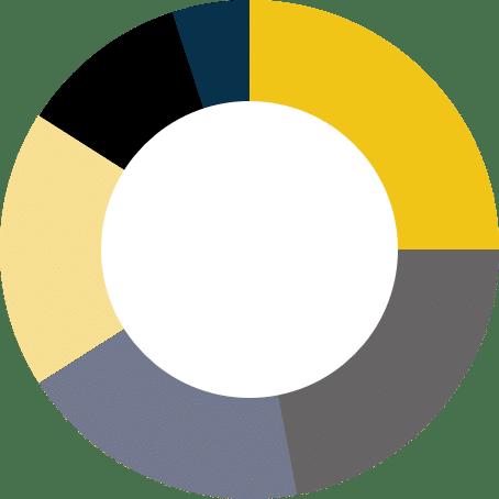 sdg-pie-chart