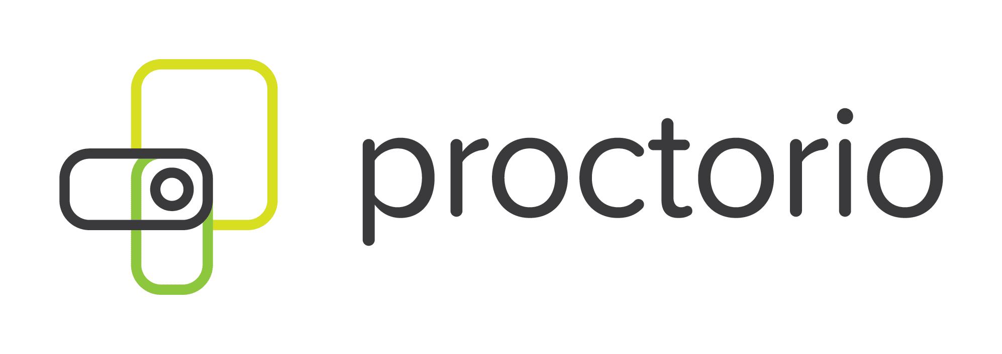proctorio_logo