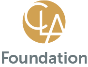 CLA-Foundation-Logo-Stacked