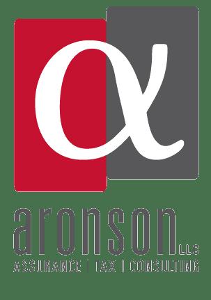 logo_vertical1