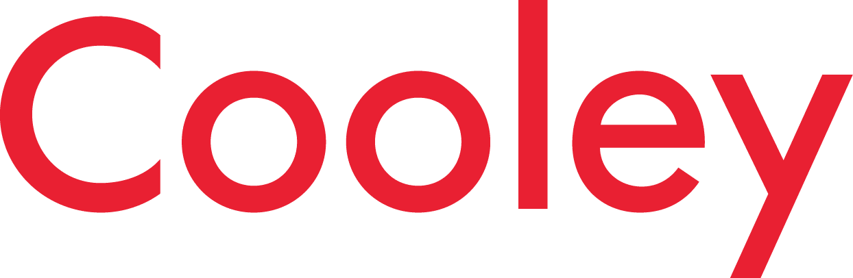 cooley-logo-red-2015-rgb