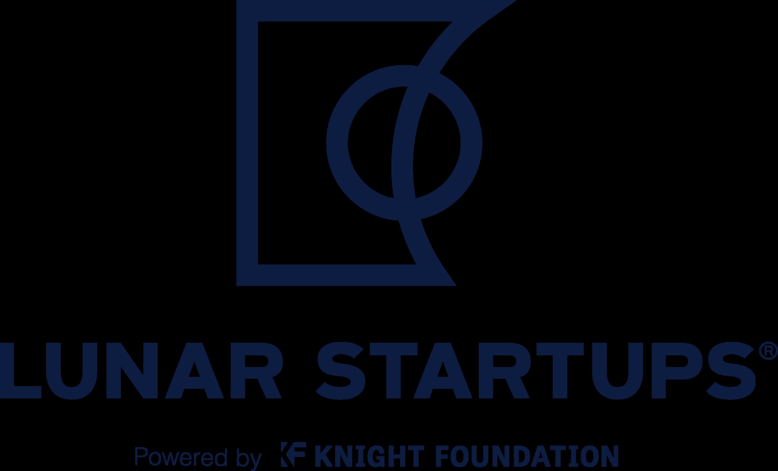 LunarStartups_Logo_2.0_RGB_Stacked_WithTag_Blue