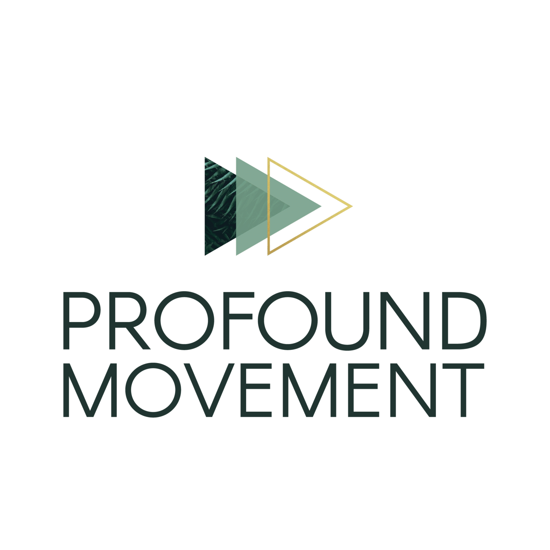 Primary-Logo-2019