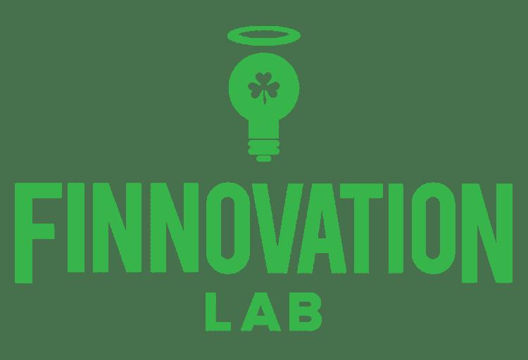 cropped-finnovation_lab_ltkgr_rgb-2
