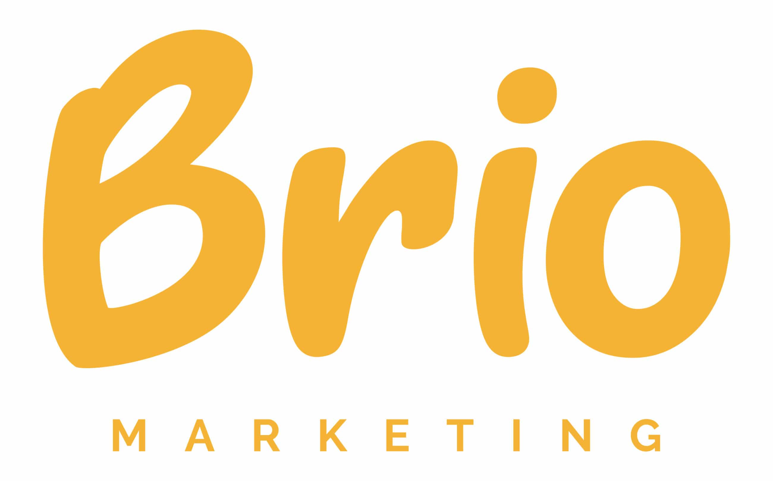 brio-logo-yellow