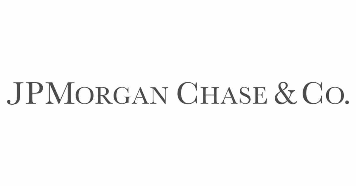 jpm_chase_logo_final[2]