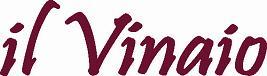 ilVinaio.logo