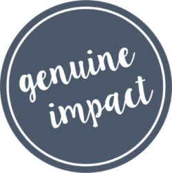Genuine Impact Blue circle_logo_3