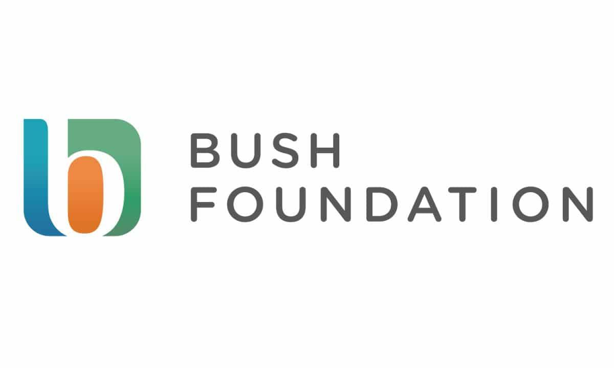 2020_02_13_bush_logo_color_web